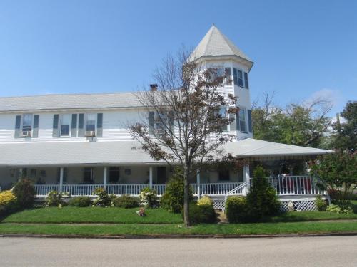 The Inn at the Shore Photo
