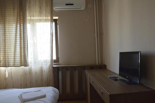 https://q-xx.bstatic.com/images/hotel/max500/577/57727123.jpg