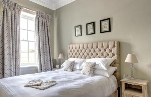 The Kedleston Country House - 17 of 27