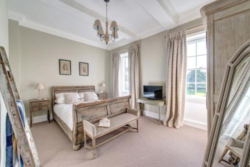 The Kedleston Country House - 2 of 27