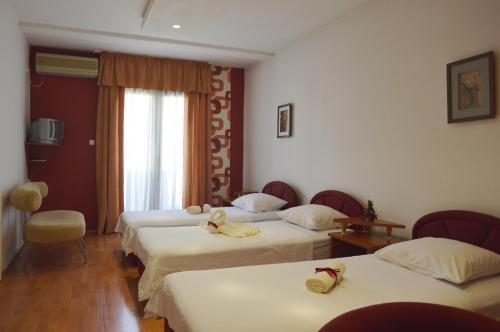 https://q-xx.bstatic.com/images/hotel/max500/577/57738391.jpg