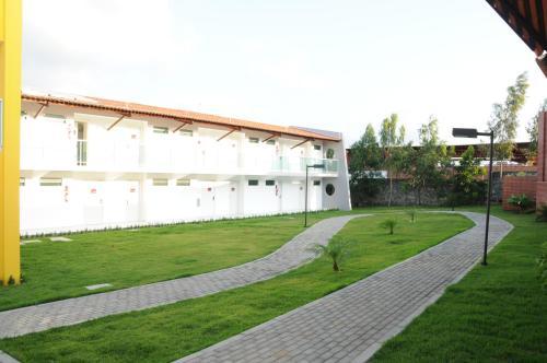 Reserve Hotel