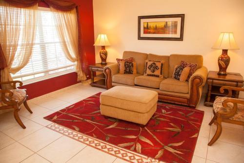 Mickey's Scotch Corner - Kissimmee, FL 34747