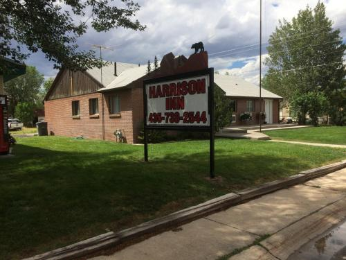 Harrison Inn Photo