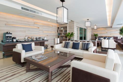 Kantary 304 Hotel And Serviced Apartments Prachinburi