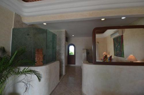 Villa Tres Hermanos Photo