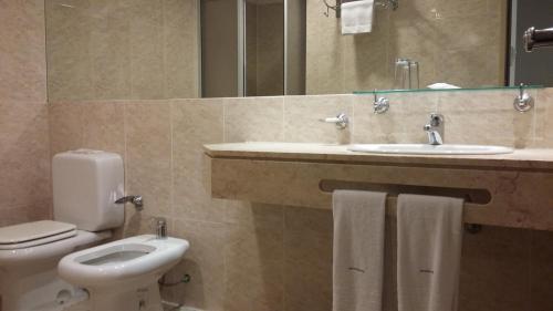 Abasto Hotel photo 9