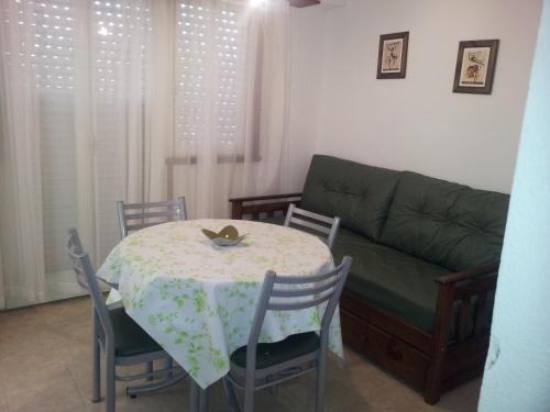 Apartamento Miramar II Photo