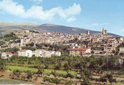Hotel Palazzo Bocci - 38 of 53