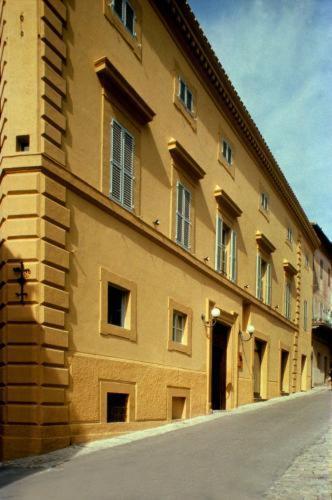 Hotel Palazzo Bocci - 31 of 53