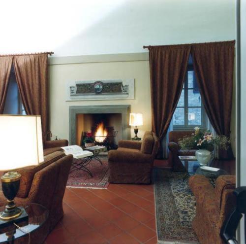 Hotel Palazzo Bocci - 33 of 53