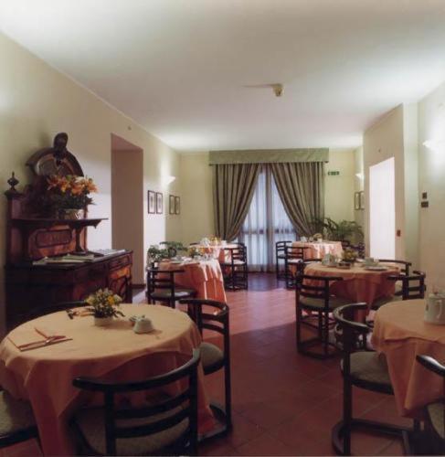 Hotel Palazzo Bocci - 1 of 53