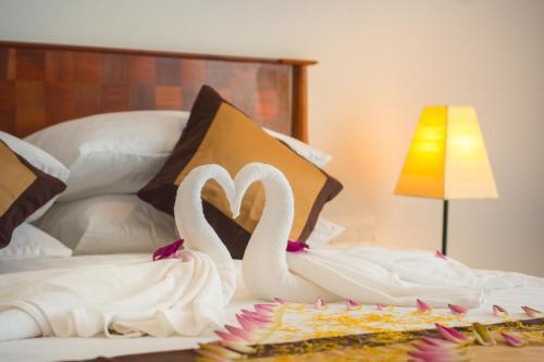 Glorious Hotel & Spa