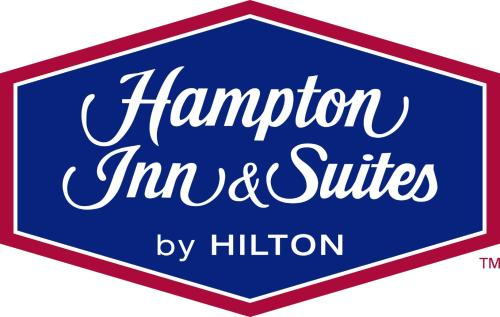 Hampton Inn & Suites Wells-ogunquit Me - Wells, ME 04090