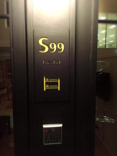 S99 Hostel photo 6
