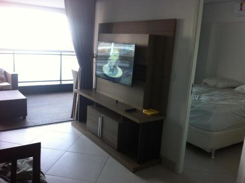 Landscape Beira Mar Apartment 1004 Photo