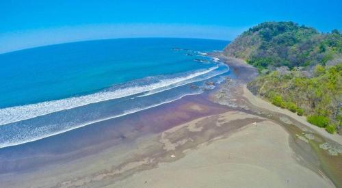 Bahia Encantada 4J Photo