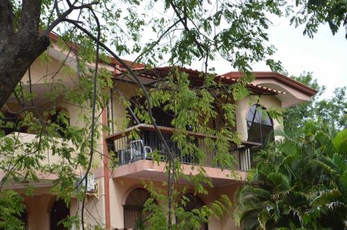 Villas Jinesta Photo