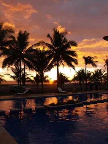 Bahia Encantada 1B Photo