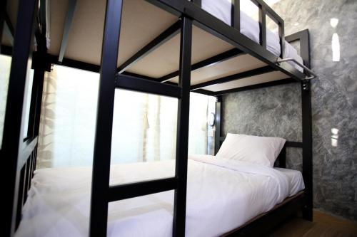 Thai Cat Hostel photo 26