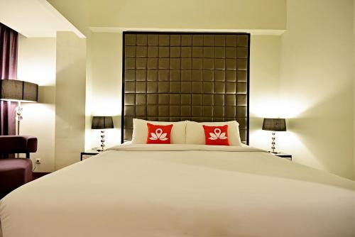 HotelZEN Premium Mampang Tendean