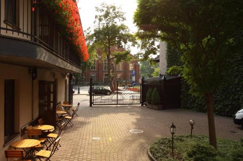Nobilton Hotel photo 2