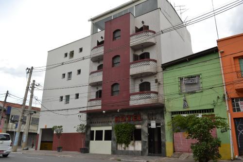 Hotel Vilamoura Photo