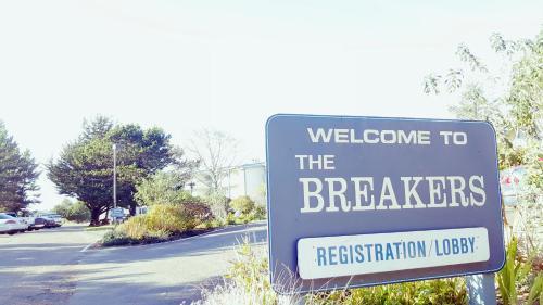 Hotels Near Long Beach Washington State Usa