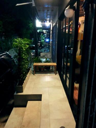 S99 Hostel photo 11