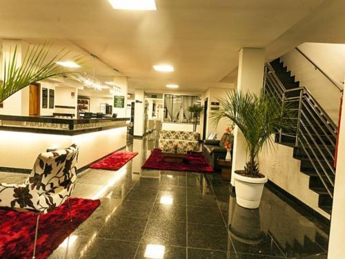 Amsterdam Palace Hotel Photo