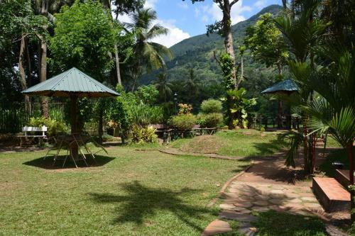 Hotel Spring View (Pvt) Ltd