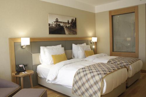 Ramada Hotel & Suites Adana, Adana