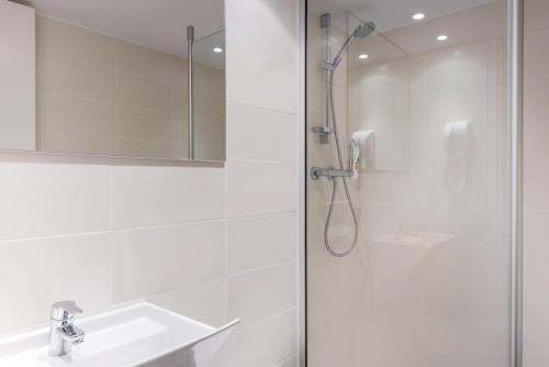 ibis Styles Paris Eiffel Cambronne photo 17