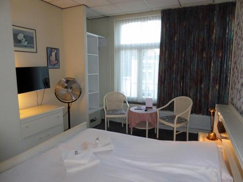 Hotel De L'Empereur Valkenburg