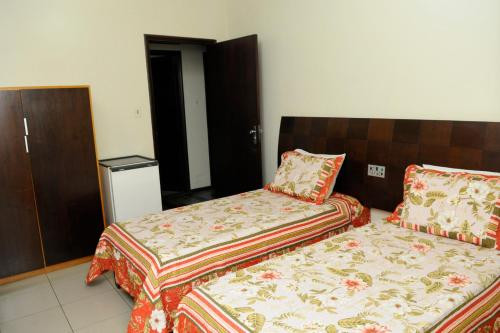 Hotel Cidade Photo