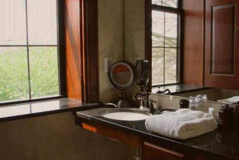 The Eldridge Hotel Photo