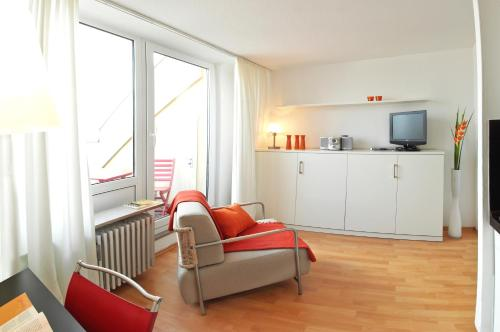 Frederics München City Schwabing photo 15