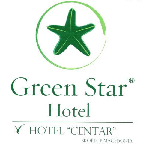 https://q-xx.bstatic.com/images/hotel/max500/584/58449411.jpg