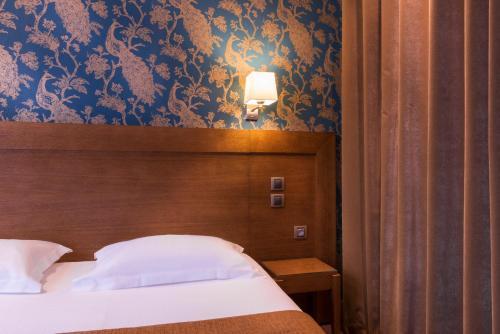 Hôtel Volney Opéra photo 27
