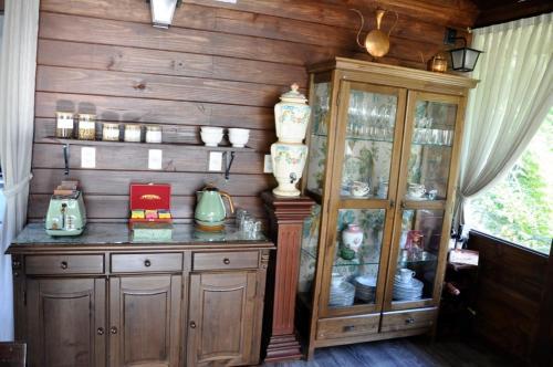 Pousada Boutique Chuá-Chuá Photo