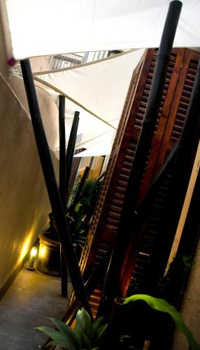 Hotel Constanza photo 3
