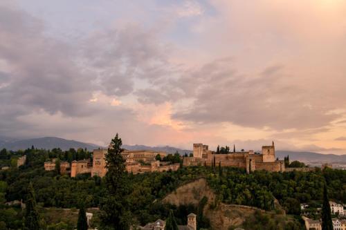 Hostal Atenas photo 3