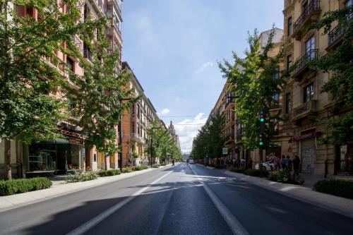 Hostal Atenas photo 4