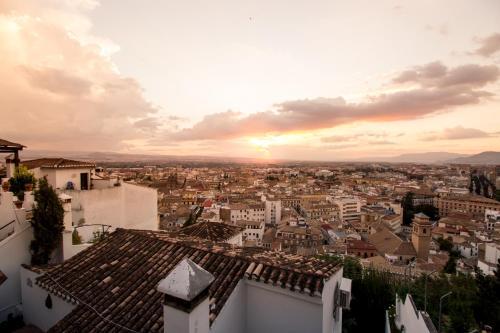 Hostal Atenas photo 5
