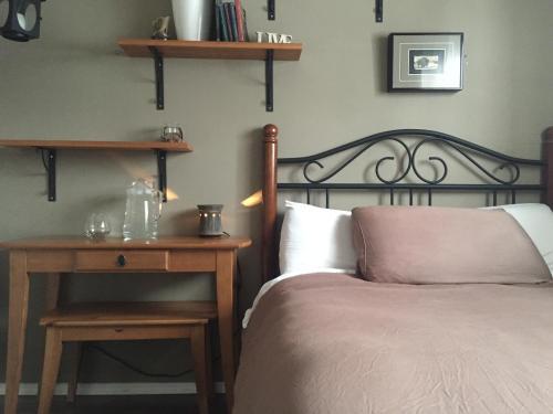 Home Sweet Hostel Photo
