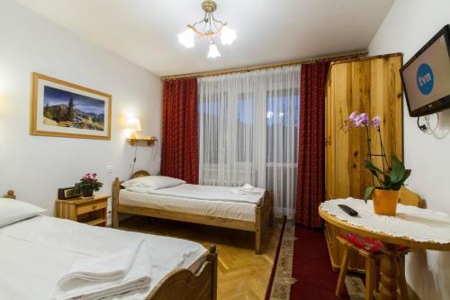 Hotel Prl Zakopane Best Offers On Hotel Prl Zakopane