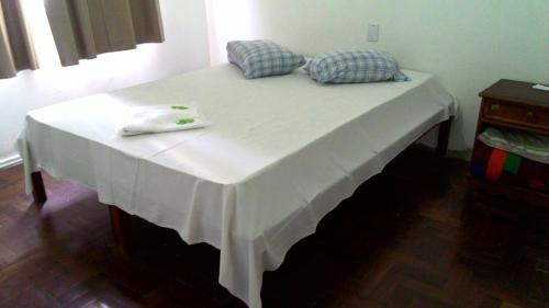 Internacional Hotel Photo