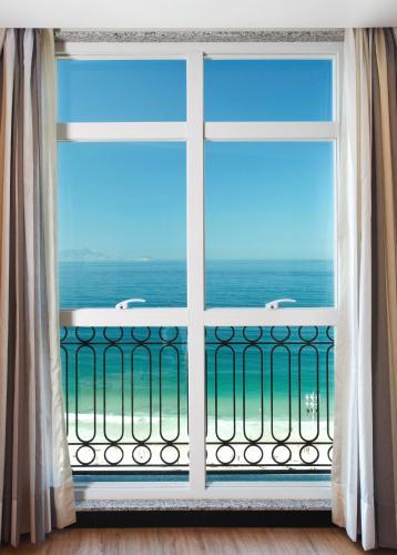 Miramar Hotel by Windsor - 13 of 44
