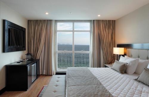 Miramar Hotel by Windsor - 37 of 44