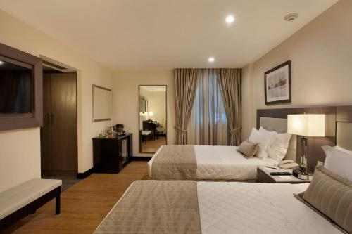 Miramar Hotel by Windsor - 25 of 44